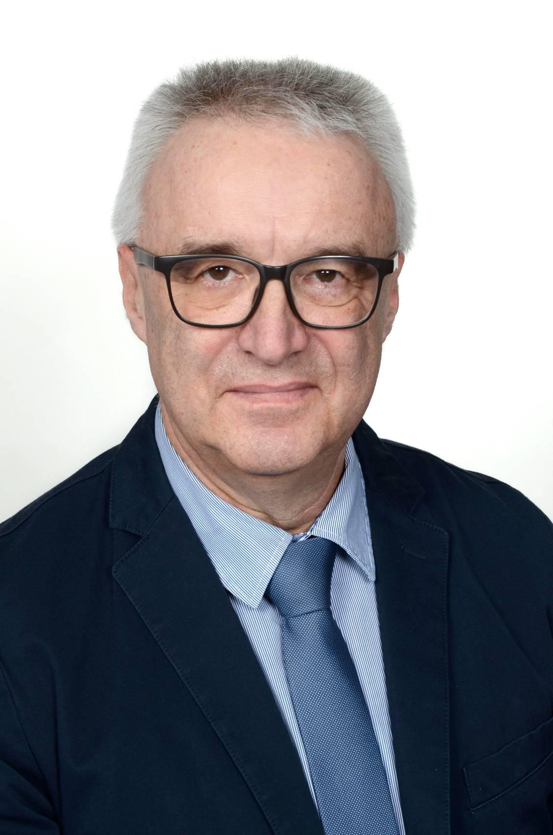 Amt Dömitz Malliß